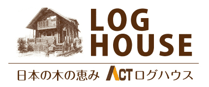 LogHouse_banner